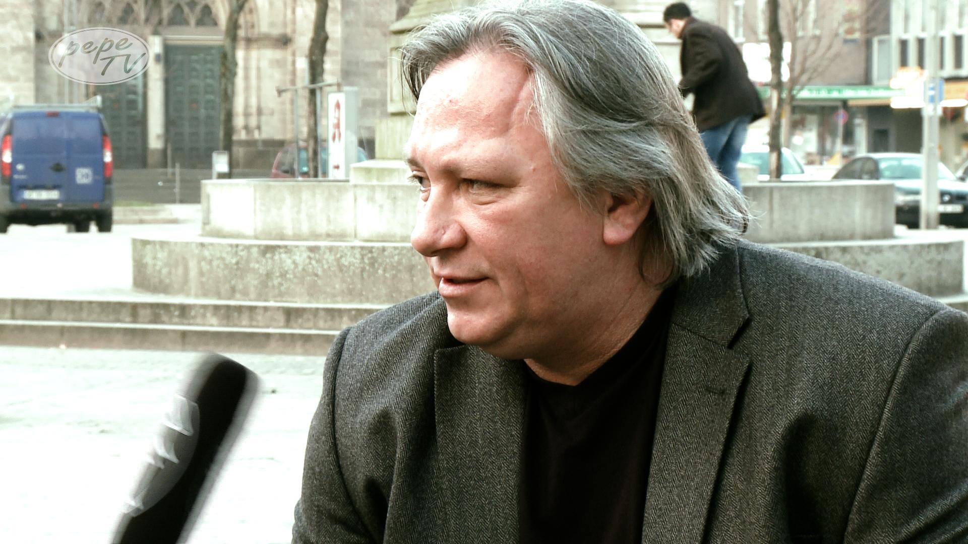 Jerzy W_1
