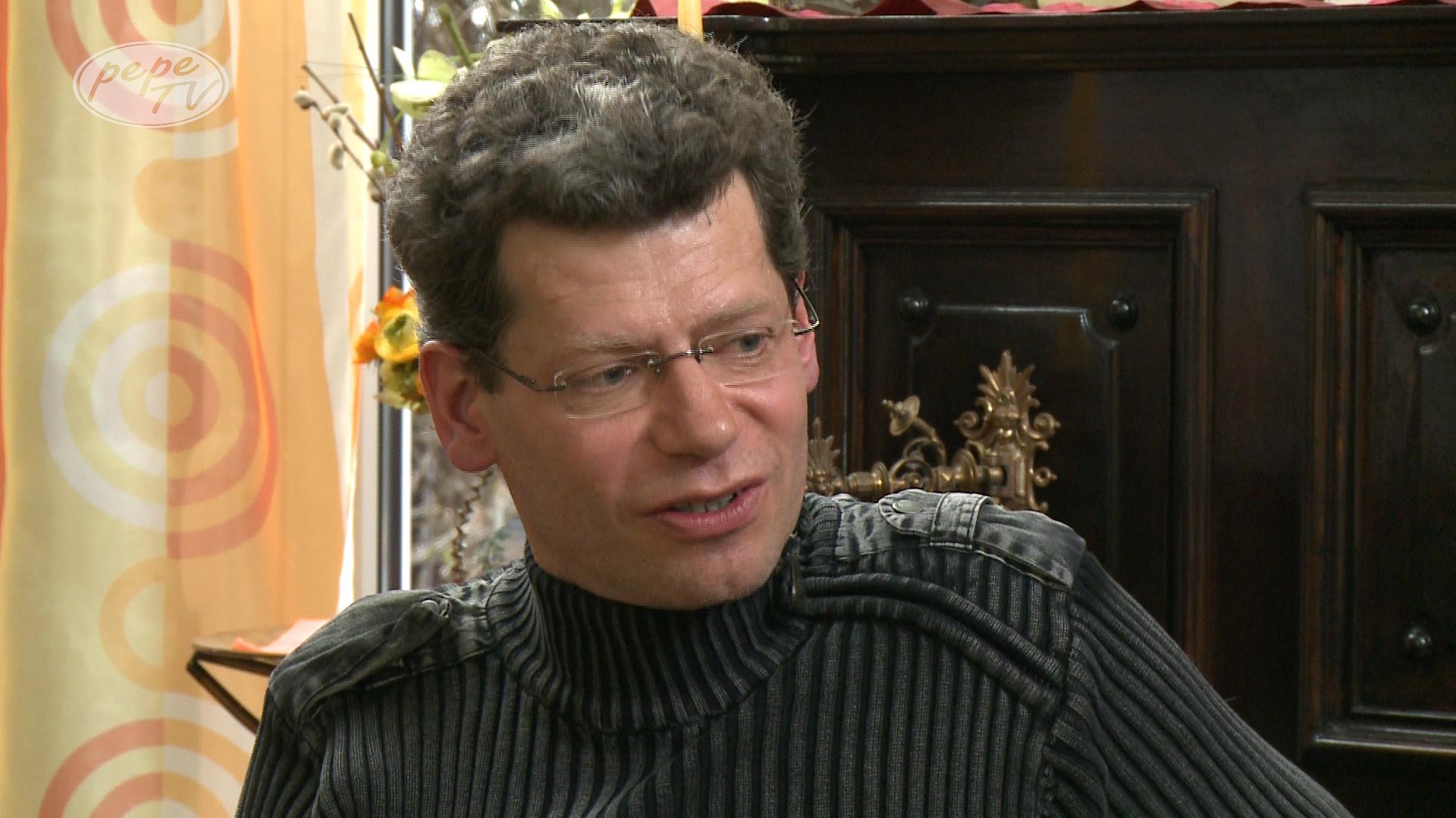 Tomasz Wakarecy