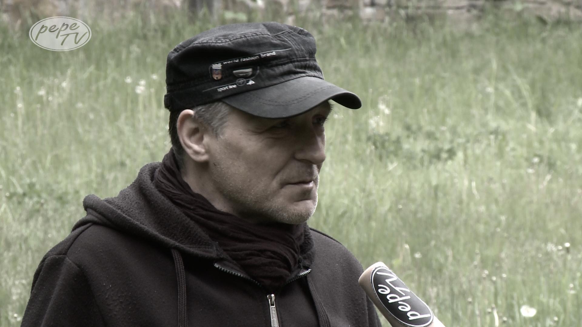 wywiady Janusz Bury_1