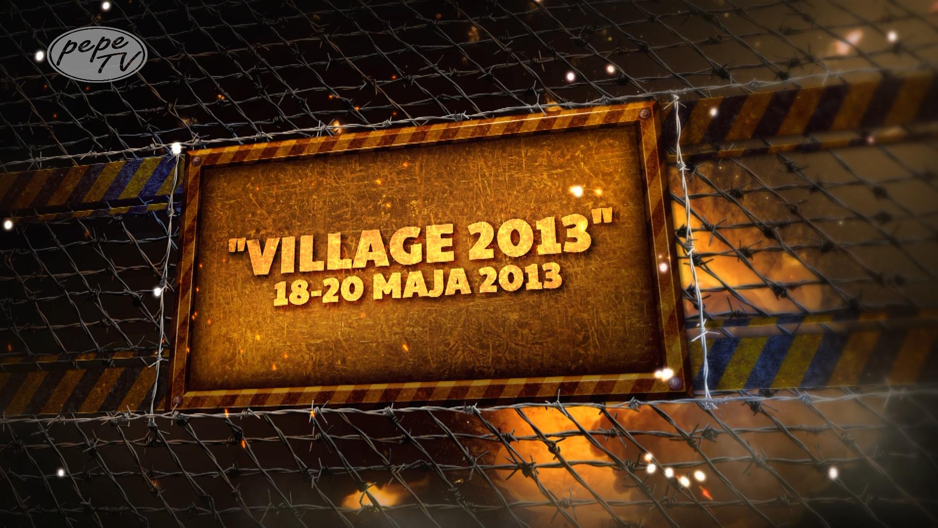 VILLAGE 2013-audio.m2v_1