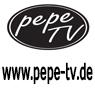 pepe-tv-01