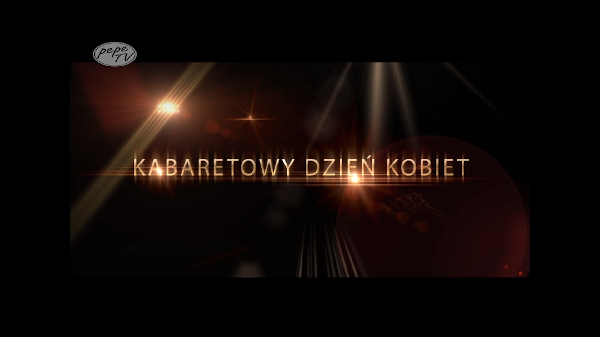 kabaret.f4v