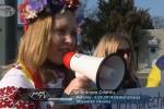 NR 14-43 Demo ukraina
