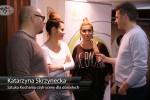 sztuka kochania  wywiad aktorzy_1