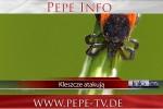 pepe info 17