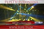 Pepe-info-51
