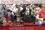 info polonijne