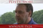 pepe sport