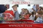peep info nr 58