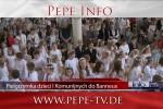 pepe info
