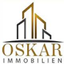 OSKAR IMMOBILIEN
