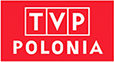 TVP-Polonia