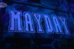 mayday -01