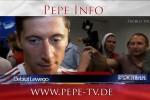 pepe info.psd.Still001