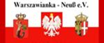 Warszawianka-Neuß