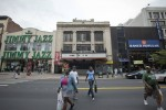 Victoria Theater waits for Harlem Renaissance