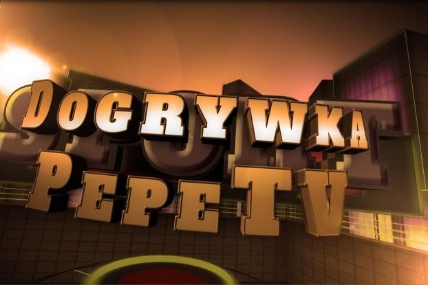 dogrywka logo