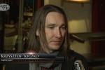 wywiad partyzant fb.Still001