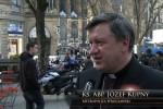 wywiad ks