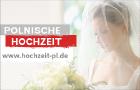 HOCHZEIT-PL