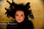 JoBee Project -MAGIC (official videoclip HD) - YouTube.mp4.Still001