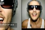 Papas Say No_Video_PepeTV.mp4.Still001