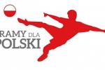 (8) gramydlapolski.pl