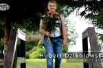Hubert Dzikołowski JAK TO JEST (Official Video) - YouTube.mp4.Still001