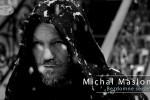 Michal Maslon Bezdomne serce oficjalny teledysk.mp4.Still001