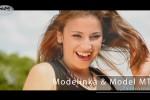 Modelinka & Model MT Zazdrosna TV.mov.Still002