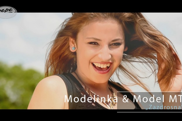 Modelinka & Model MT Zazdrosna TV.mov.Still002