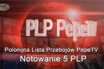 plp 05