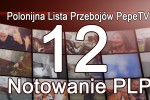 PLP 12
