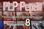 plp 08