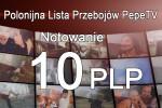 plp 10