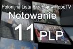 plp 11-11