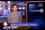 "NR 15-352 TVP Polonia Hanower ""Dzwięki, Które Łączą"".Still001"