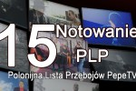 PLP 15