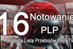 PLP 16