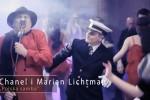 NR 16-006 PLP Chanel i Marian Lichtman - Polska samba.Still001