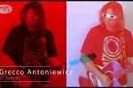 """NR 16-013 PLP Grecco Antoniewicz """"el Jueves"""".Still001"""