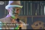 "NR 16-023 PLP Valdi Hrabia Rodzimski ""Fregata"".Still001"