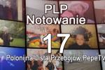 PLP 17