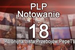 PLP 18