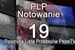 PLP 19