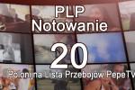 PLP 20
