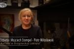 PLP Elżbieta i Wojciech Stempel.Still001