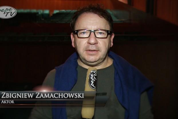 zamachowski.Still001