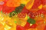 FilmISM Kolonia 02 pepetv