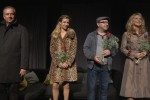 NR 15-288 Teatr Savoy Intryga.Still001